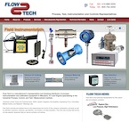 Flow-Tech Site